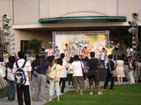 社團博覽會
