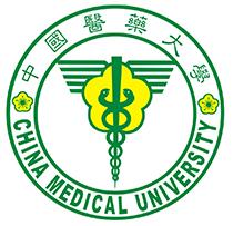 中國醫藥大學校徽
