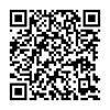 中醫大行動App下載 IOS QRcode