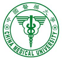 「中國醫藥大學」的圖片搜尋結果