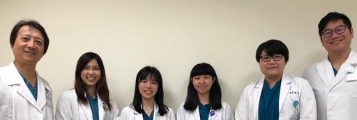 CMUH Research Team